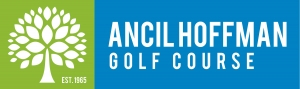 Ancil Hoffman Golf Course - Carmichael, CA